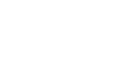 Vancouver Video Storytellers - Skillen & Co.
