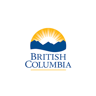 British Columbia Provincial Government