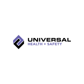 Universal Group Health & Safety