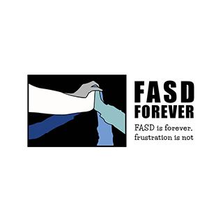 FASD Forever