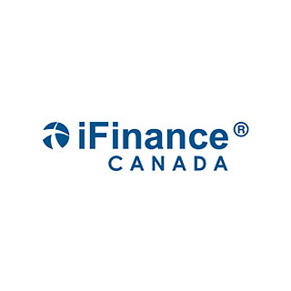 iFinance Canada