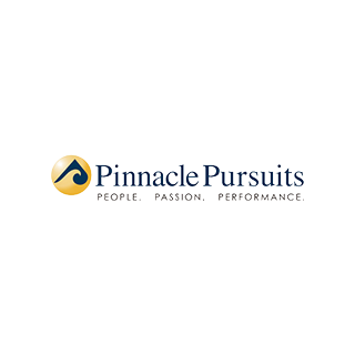 Pinnacle Pursuits